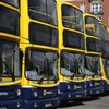 Dublin Bus sacks bus driver who declared 10 buses defective in two days over collapsed driver's seat cushions