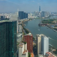How Irish business owners in Vietnam are dealing with Covid-19's economic impact