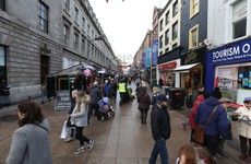 Dublin businesses who need to defer rates payments advised to contact council