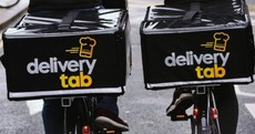 As the pandemic hits food businesses, Delivery Tab is urging more to get on board with delivery