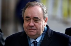 Alex Salmond claims further evidence 'will see light of day' after his acquittal in sexual assault trial