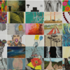 Art potentially worth thousands to go on sale for €50 apiece to raise money for charity