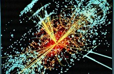 Is CERN about to announce some big news about the Higgs boson?