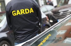 Three men arrested as part of dissident republican activity investigation released