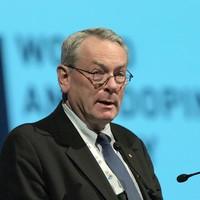 IOC member Pound says Tokyo Olympics postponement is inevitable