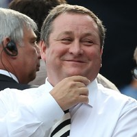 Newcastle owner's business performs u-turn in the wake of criticism for staying open
