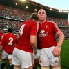 BOD and Roberts' brilliance, The Beast's scrum power, and a narrow Boks win
