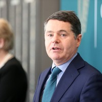 Minister says he expects insurers to 'play their part and act reasonably' by honouring claims