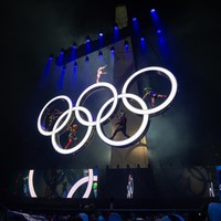 The Tokyo Olympics have been postponed until 2021