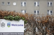 Healthcare workers still paying for hospital parking despite HSE order to waive all fees