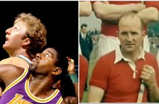 Had your fill of Netflix's sports films? Here are 12 hidden gems to watch on YouTube