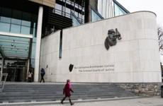 Jury fails to reach verdict in trial of men accused of rape