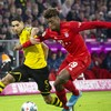 Bayern Munich and Dortmund players agree to take 20% pay cuts