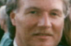 Have you seen James? Gardaí seek help finding 71-year-old man missing from Meath