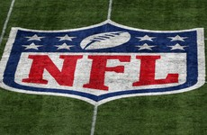 Commissioner Goodell tells NFL teams to close facilities