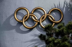 Rescheduling of Olympics 'not restricted to summer months'