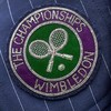 Wimbledon faces prospect of cancellation as organisers prepare for 'emergency meeting'