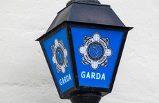 Man arrested after woman's body found in house in Kilkenny