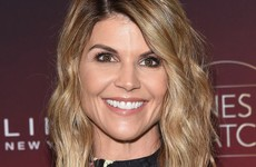 Full House actress Lori Loughlin pleads with judge to dismiss charges in college admissions scandal