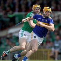 GAA target potential mid-June return and hurling likely to move to knockout format