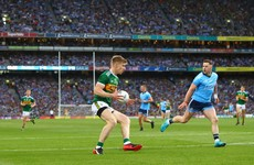 5 talking points from GAA's latest update on 2020 fixtures