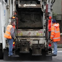 Increase in Dublin bin charges set to kick in from today