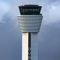 DAA gets green light on amendments to new Dublin Airport runway despite pilot union's objections