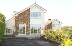 4 of a kind: Virtual viewings of homes for sale in Dublin right now