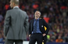 El Clasico preview: Jose back to haunt Barca