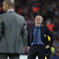 El Clasico preview: Jose back to haunt Barca