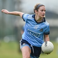 'On Sunday I took a turn for the worse and became unwell' - Dublin player reveals positive Covid-19 test