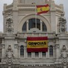 'People are living on the edge': Irish people in Madrid say the city has been transformed by the coronavirus