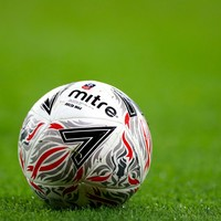 FA under fire after English non-league seasons voided, but committed to completing FA Cup