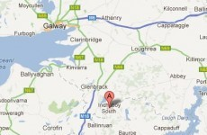 Man killed in traffic collision in Co Galway