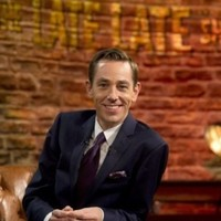 Miriam O'Callaghan to present tonight's Late Late as Tubridy stays off due to 'persistent cough'