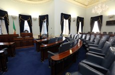 Counting in Seanad election to begin today - but access to count venue will be restricted