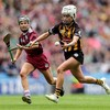 Camogie Association extend suspension of activities to mid-April - at earliest