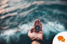 Navigating the uncertainty of Covid-19 in the workplace