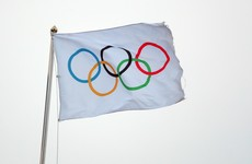 Athletes who qualified for Tokyo 2020 will keep their place for 2021