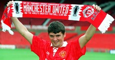 Quiz: How well do you remember the Premier League 1993-94 season?