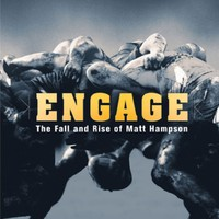 Hampson, Woodward, Brennan - 14 recommended rugby books