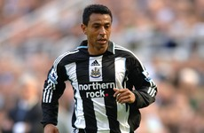 Newcastle legend Nobby Solano arrested, denies breaking lockdown to party