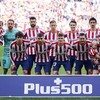 2 weeks after memorable Liverpool victory, Atletico Madrid facing player and staff paycuts