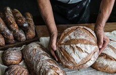 Your evening longread: Meet the people baking a better loaf of bread