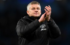 A year on from Solskjaer appointment, United still have a lot of room to improve