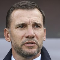 Shevchenko sees similarities between pandemic and Chernobyl disaster