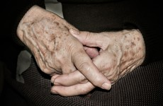 Health Minister expects measures this week to address coronavirus infection in nursing homes