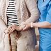 Minister Simon Harris 'to immediately address' PPE shortages in nursing homes