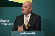 Coronavirus: 8 more deaths and 295 new cases in Ireland confirmed