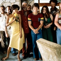 Your evening longread: The true story that inspired the film Boogie Nights
